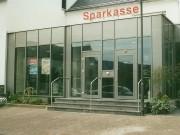 Sparkasse, Morbach