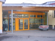Sonderschule BKS